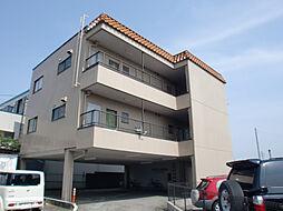稲荷町駅 3.0万円