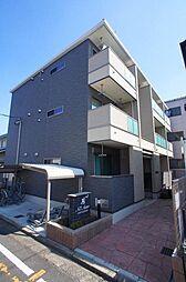 新狭山駅 5.3万円