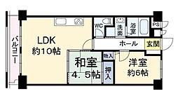 東三国駅 1,998万円