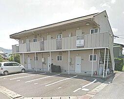 三十八社駅 3.7万円