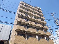 サンシャイン福成[5階]の外観