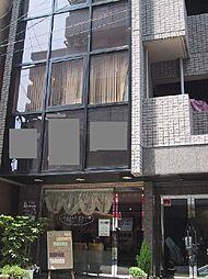 JR大阪環状線 福島駅 徒歩6分の賃貸店舗事務所