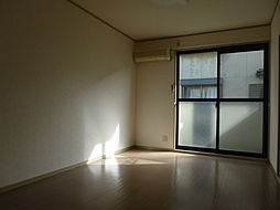 ソフィア西谷A[101号室]の外観