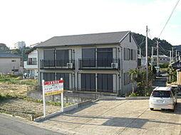 御宿駅 4.3万円