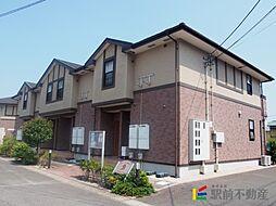 肥前山口駅 4.1万円