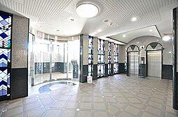 ロイヤルマジェスティ[1105号室]の外観