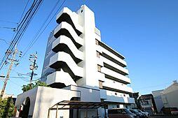 中村日赤駅 4.3万円