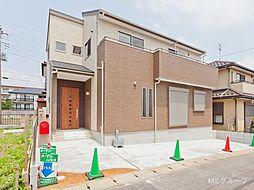 都賀駅 3,290万円