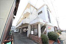 ビクトワール桜井