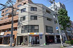 西観音町駅 5.3万円