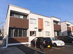 岩見沢駅 6.0万円