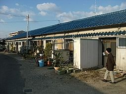 松ノ浜駅 3.5万円