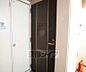 その他,1K,面積22.49m2,賃料5.7万円,阪急京都本線 烏丸駅 徒歩5分,京都市営烏丸線 四条駅 徒歩5分,京都府京都市下京区新町通仏光寺上ル船鉾町