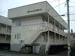 中央バス卸売市場前 2.3万円