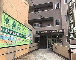 仮称)三木市平田D-Room[3階]の外観