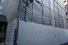 外観,1LDK,面積41.7m2,賃料19.9万円,東京メトロ銀座線 末広町駅 徒歩2分,東京メトロ千代田線 湯島駅 徒歩4分,東京都千代田区外神田6丁目13-1