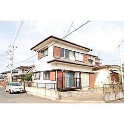 荒川沖駅 4.5万円