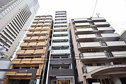 Osaka Metro長堀鶴見緑地線 谷町六丁目駅 徒歩5分の賃貸マンション