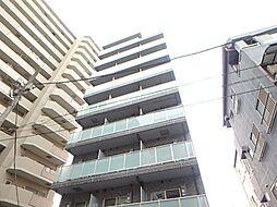 都営三田線 板橋区役所前駅 徒歩7分の賃貸マンション