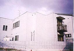 オフィス新三和[102号室]の外観
