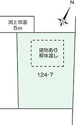 男鹿線 出戸浜駅 徒歩11分
