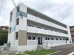 沖縄都市モノレール てだこ浦西駅 5.6kmの賃貸マンション