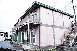 上三緒駅 3.3万円
