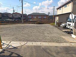 木津駅 1.0万円