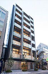 九段下駅 18.0万円