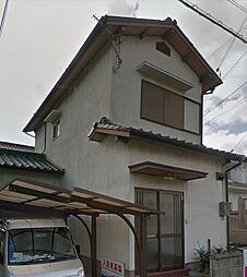 西飾磨駅 6.3万円