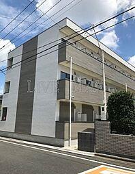 埼玉新都市交通 鉄道博物館(大成)駅 徒歩5分の賃貸アパート