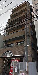 ステイツ平尾[402号室]の外観
