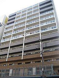 フォレシティ日本橋V[0212号室]の外観