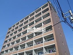 U・TOPIA 62[9階]の外観
