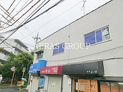 本蓮沼駅 3.9万円