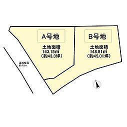 阪急京都本線 茨木市駅 徒歩18分