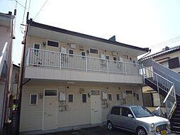 南宮崎駅 3.0万円