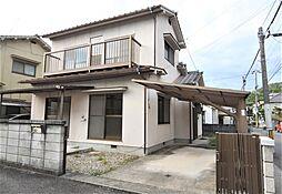 木屋町駅 7.5万円