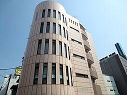 立川駅 9.8万円
