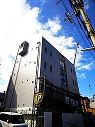 平和通一丁目駅 6.1万円