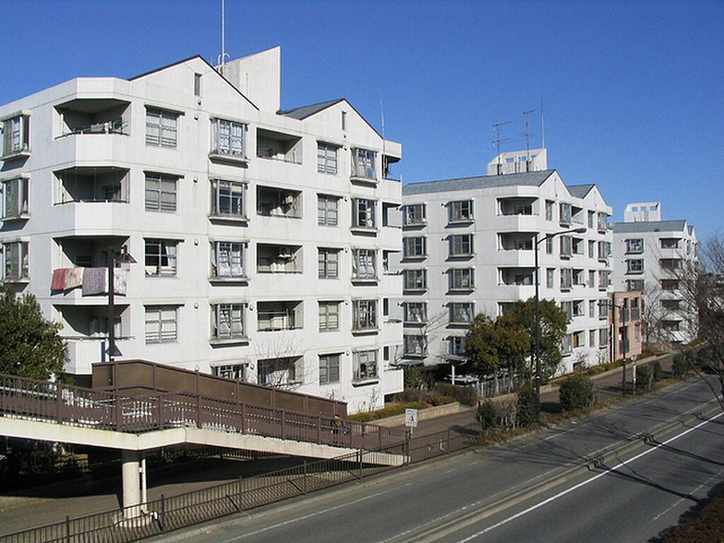 市 賃貸 和光 和光市の賃貸(賃貸マンション・アパート)・賃貸情報 物件一覧