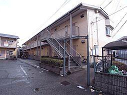武庫之荘駅 5.5万円