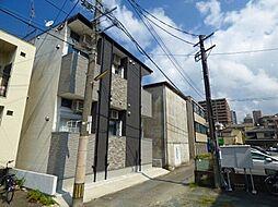渡辺通駅 5.7万円