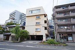 SAKURA HOUSE[403 号室号室]の外観