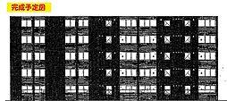 オネスティ[0506号室]の外観