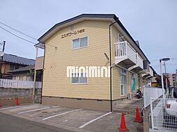 富沢駅 3.6万円