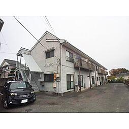 倉賀野駅 4.0万円