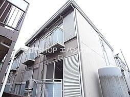 千葉寺駅 3.5万円