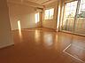 居間,1LDK,面積45.06m2,賃料5.3万円,つくばエクスプレス つくば駅 5.4km,,茨城県つくば市大角豆