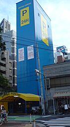 日暮里駅 2.5万円